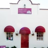 Millrose Quilting & Gallery