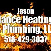 Hance Heating & Plumbing, LLC