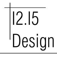 12.15 Design, LLC