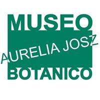 Museo Botanico Aurelia Josz