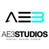 AE3 Studios