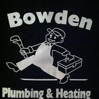 Bowden Plumbing & Heating, LLC.