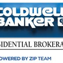 Coldwell Banker Powered by Zip