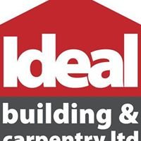 Ideal Building and Carpentry Ltd