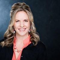 Kristy Rioux - Intelligent Real Estate