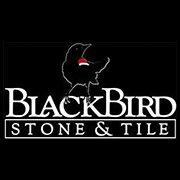 BlackBird Stone and Tile