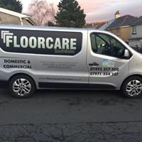 Floor Care South Wales