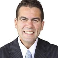 Anselmo de Almeida - Broker