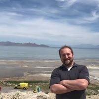 ServiceMaster of Salt Lake