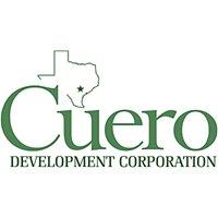 Cuero Development Corporation