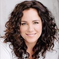 Shannon Cooney - Royal LePage Westside