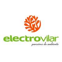 Electrovilar