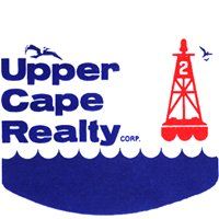 Upper Cape Realty Corp.