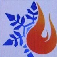 JG Simmons Heating & Air Conditioning Inc.