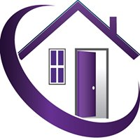Reinoehl Group at Mid America Mortgage