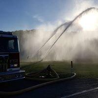 Big Beaver Borough Volunteer Fire Company