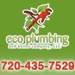 eco plumbing and boiler company