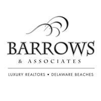 Barrows and Associates Luxury Real Estate