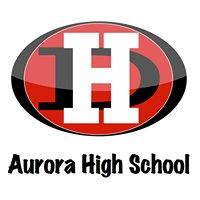 Aurora High School