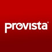 Provista Software International, Inc.