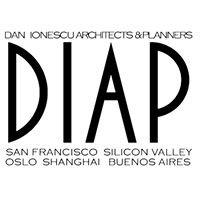 Dan Ionescu Architects & Planners (DIAP)