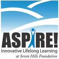 Seven Hills Foundation - Aspire