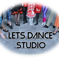Let's Dance Studio