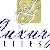Luxury Suites INC