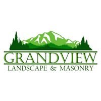 Grandview Landscape and Masonry