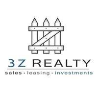 3Z Realty