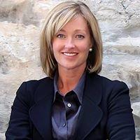 Heidi Louise Bergeron, Injury Lawyer