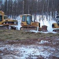 Dianich Excavating