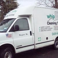 Whip City Cleaning Service