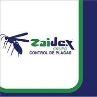 Zaidex control de plagas