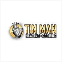 Tin Man Heating & Cooling Inc.