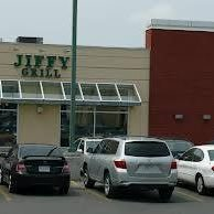 Jiffy Grill and Bar
