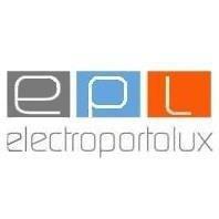 ATO Electroportolux LDA