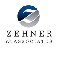 Zehner and Associates, LLC