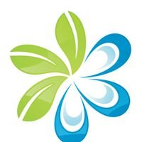 EcoClean Upstate