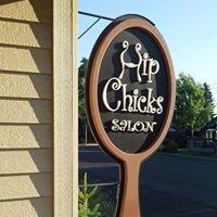 Hip Chicks Salon