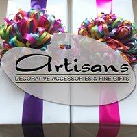 Artisans Decorative Accessories & Fine Gifts