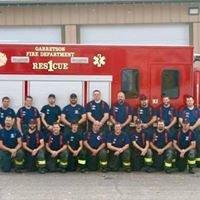 Garretson Fire Department