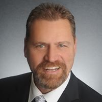 Mike Bennewitz - Keller Williams Antelope Valley