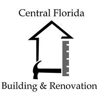 Central Florida Building & Renovation