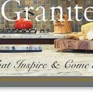 Infinity Granite & More