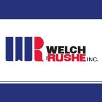 Welch and Rushe, Inc.