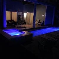 Wilmington Pools