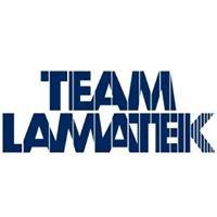 LAMATEK, Inc.