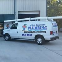 Mike Sanville Plumbing, Inc.
