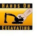 Hands On Excavating LLC